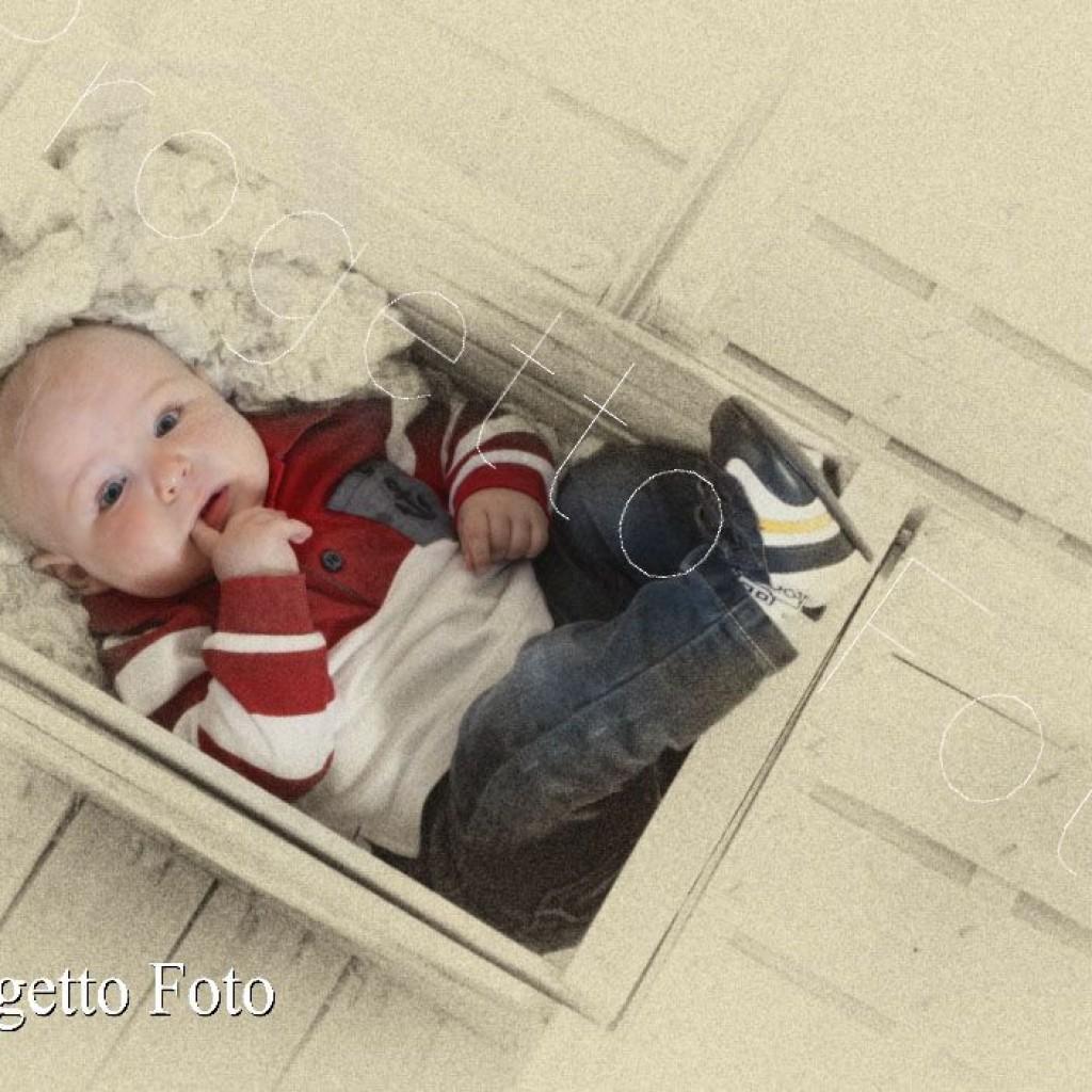 IMG_2795_b-n-vintage_progetto_foto